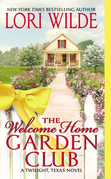 The Welcome Home Garden Club
