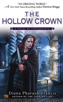 The Hollow Crown: A Novel of Crosspointe