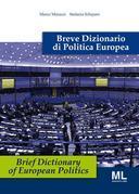 Breve Dizionario di Politica Europea - Brief  Dictionary of European Politics