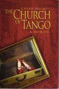 The Church of Tango.
