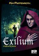 Exilium - L'Inferno di Dante