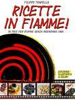 Ricette in fiamme!