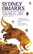 Sydney Omarr's Day-By-Day Astrological Guide for the Year 2011: Taurus