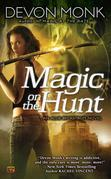 Magic on the Hunt