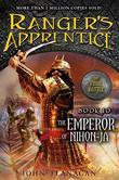 The Emperor of Nihon-Ja: Book Ten