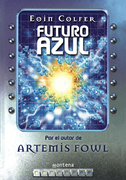 Futuro azul