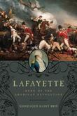 Lafayette: Hero of the American Revolution