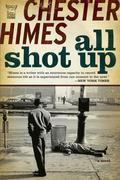 All Shot Up: The Classic Crime Thriller