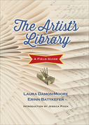 The Artist's Library: A Field Guide