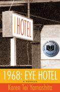 1968: Eye Hotel