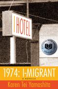 1974: I-Migrant Hotel