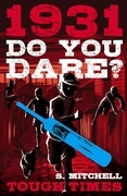 Do You Dare?
