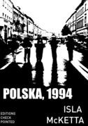 Polska, 1994