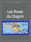 Les Roses du chagrin