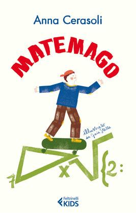 Matemago