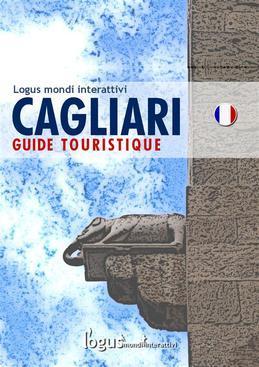 Cagliari Guide touristique