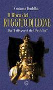 Il libro del Ruggito di Leone