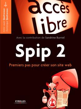 Spip 2