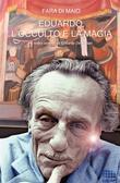 Eduardo, l'occulto e la magia