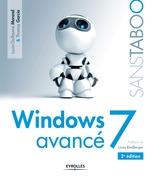 Windows 7 avancé