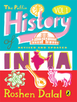 The Puffin History of India Volume 1