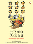 The Tenth Rasa