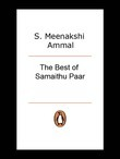 The Best Of Samaithu Paar
