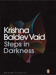 Steps in Darkness