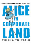Alice in Corporateland