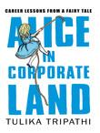Alice in Corporateland