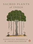 Sacred Plants of India