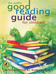 Puffin good reading guide for children