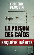 La prison des cads