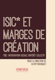 ISIC et marges de création