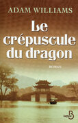 Le Crpuscule du dragon