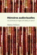 Mémoires audiovisuelles