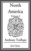 North America: Volume I