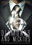 Diamonds and Neckties: The Difference Between Men and Women