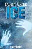 Caught Under Ice
