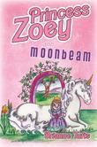Princess Zoey and Moonbeam