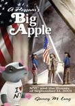 A Possum's Big Apple: NYC and the Events of September 11, 2001