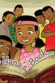 Nana's Book