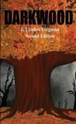 Darkwood: Second Edition
