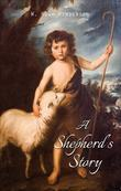 A Shepherd's Story (Novel Version): Novel