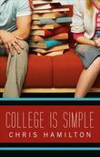 College Is Simple