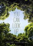 You Can Look Up