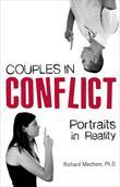 Couples in Conflict: Portraits in Reality