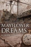 Mayflower Dreams