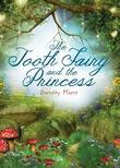 The Tooth Fairy and the Princess