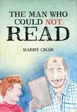 The Man Who Could Not Read